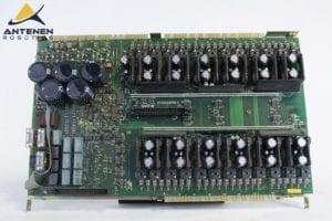 GE 2Y000939-5 Board