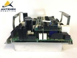 A06B-6107-H002 Servo Amp