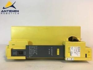 A06B-6090-H008