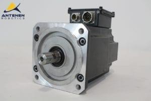 ABB, Servo Motor Unit, MU 20, 3HEA506261-001, 505955890