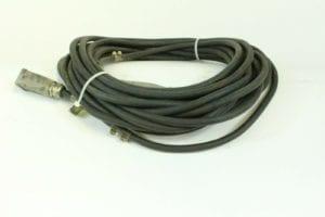 FANUC, CABLE, BRAKE RELEASE, A660-2005-T019-L14R33, RJ2
