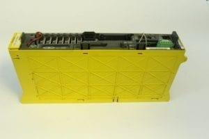 Fanuc power supply