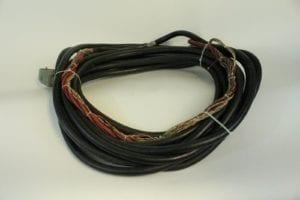 FANUC, CABLE, RP1 STANDARD B-CABINET ARM, S-12, A660-4003-T316-L14R53, RJ2