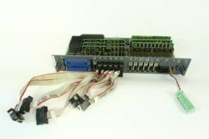 FANUC, BOARD, MAIN CPU, LRMate 200i, A16B-3200-0071, RJ2