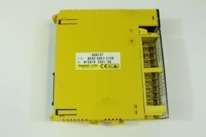 FANUC, MODULE (AOA12F), A03B-0807-C159, RJ