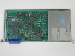 FANUC, BUBBLE MEMORY BOARD (32 KB), RA/RB/RC, A87L-0001-0016