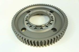 FANUC, GEAR 4,. Jt.5, S-420iW, A290-7313-Y508, RJ2