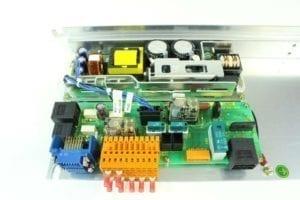 FANUC, E-STOP BOARD, LRMate 200iB, A05B-2440-C470, RJ3iB