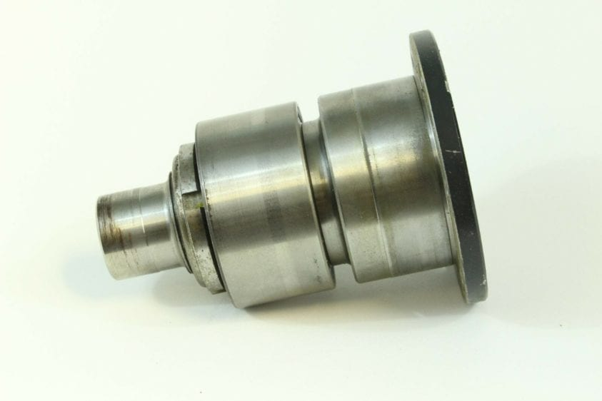 FANUC, SHAFT ASSY, S-420iW, A290-7313-V321, FOUR PIECES INCLUDED, RJ2