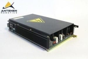 Fanuc, Power SUPPLY Unit, M-300, A20B-1000-0770, RF/RG2/RH